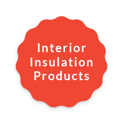 tl interior insulation stamp 250px